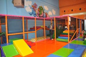 Royal-Kids-aire-de-jeux-des-petits